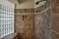master-shower_7057-200